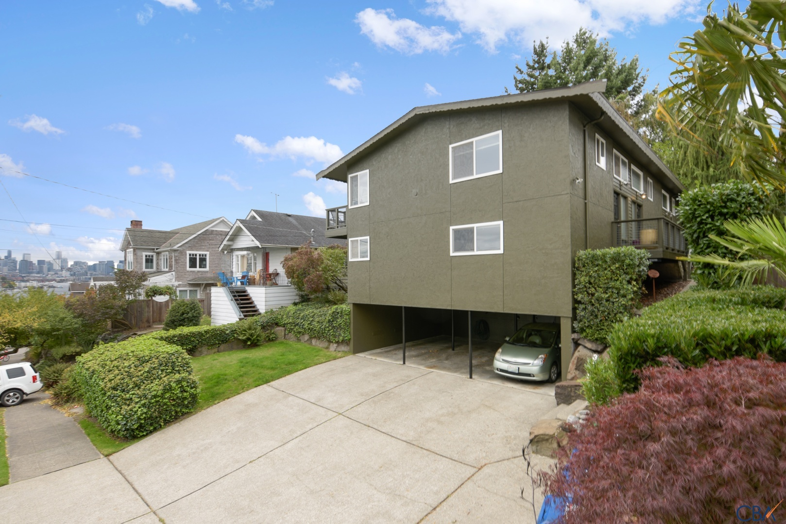Primary Listing Image for MLS#: 619074