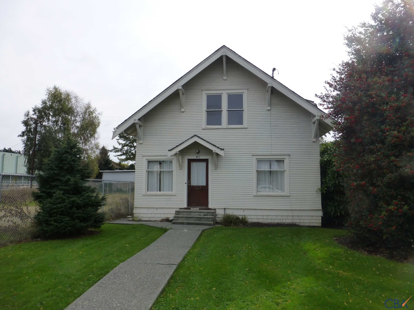 Primary Listing Image for MLS#: 619124