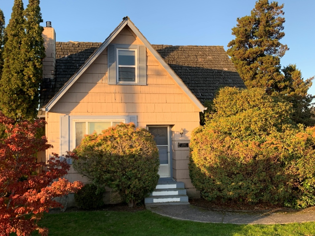 Primary Listing Image for MLS#: 619348
