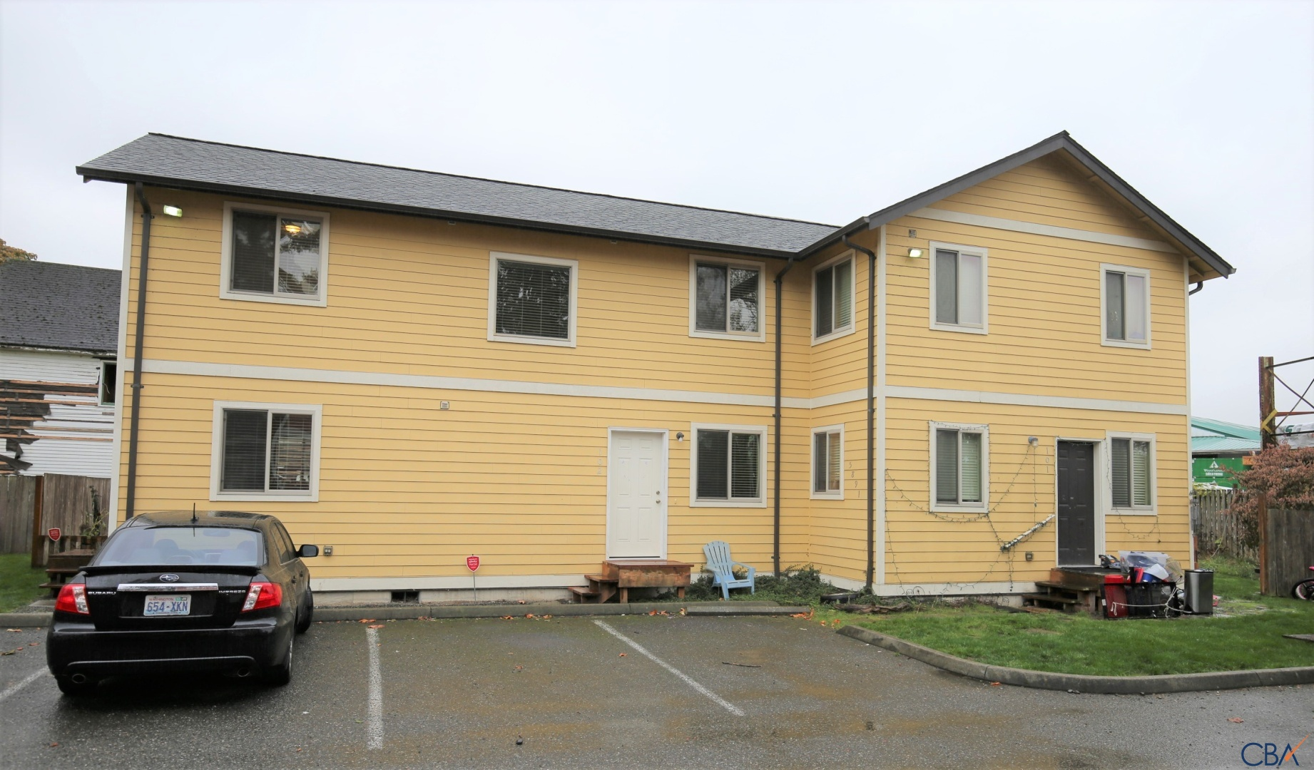Primary Listing Image for MLS#: 619618