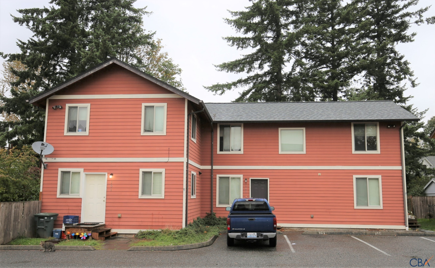 Primary Listing Image for MLS#: 619619