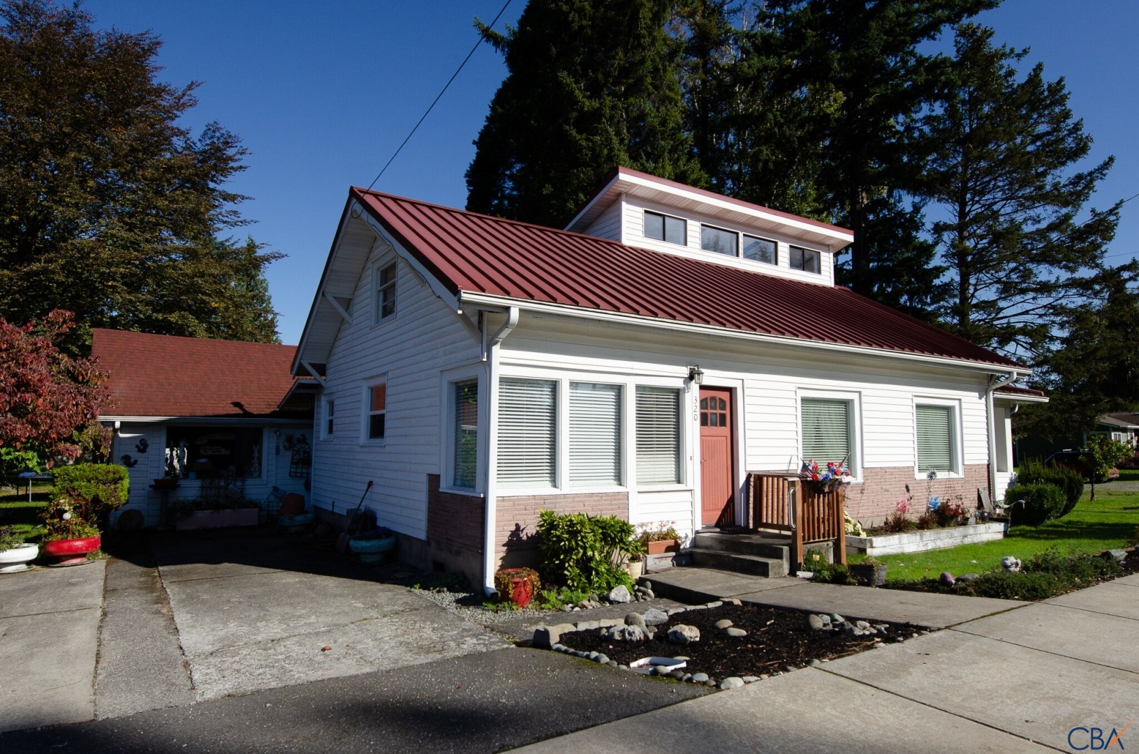Primary Listing Image for MLS#: 619729