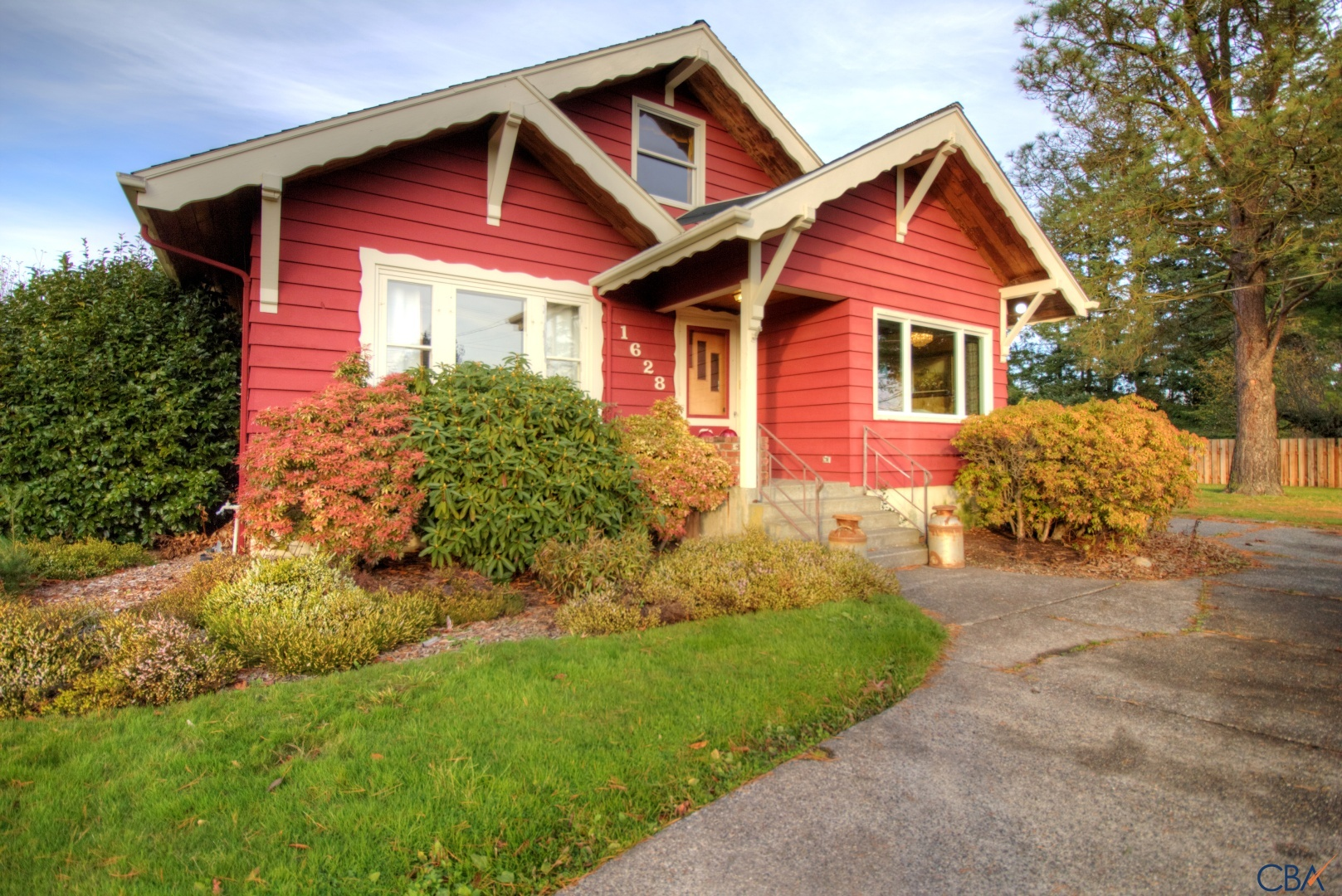Primary Listing Image for MLS#: 620226