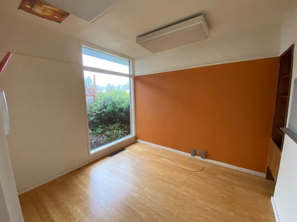 Primary Listing Image for MLS#: 623288