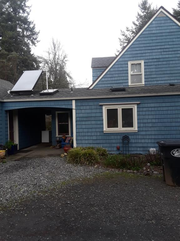 Primary Listing Image for MLS#: 623463