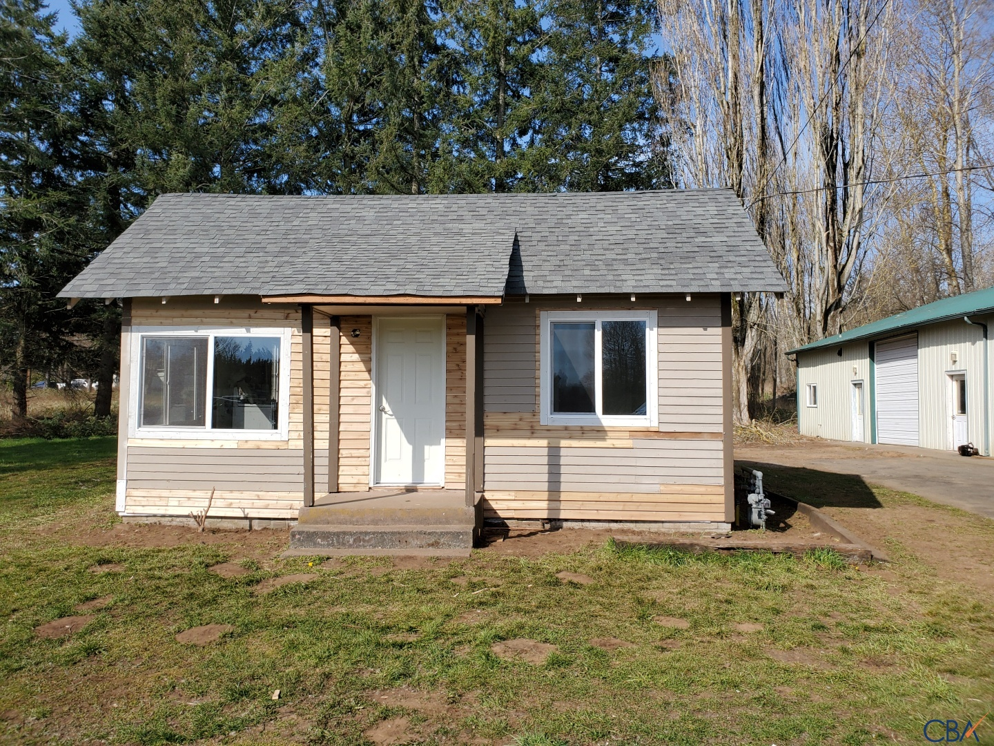 Primary Listing Image for MLS#: 625817