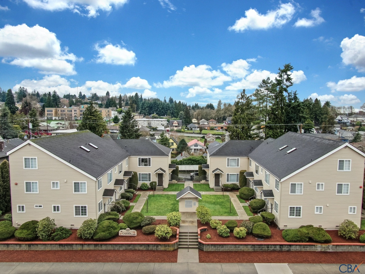 Primary Listing Image for MLS#: 626193