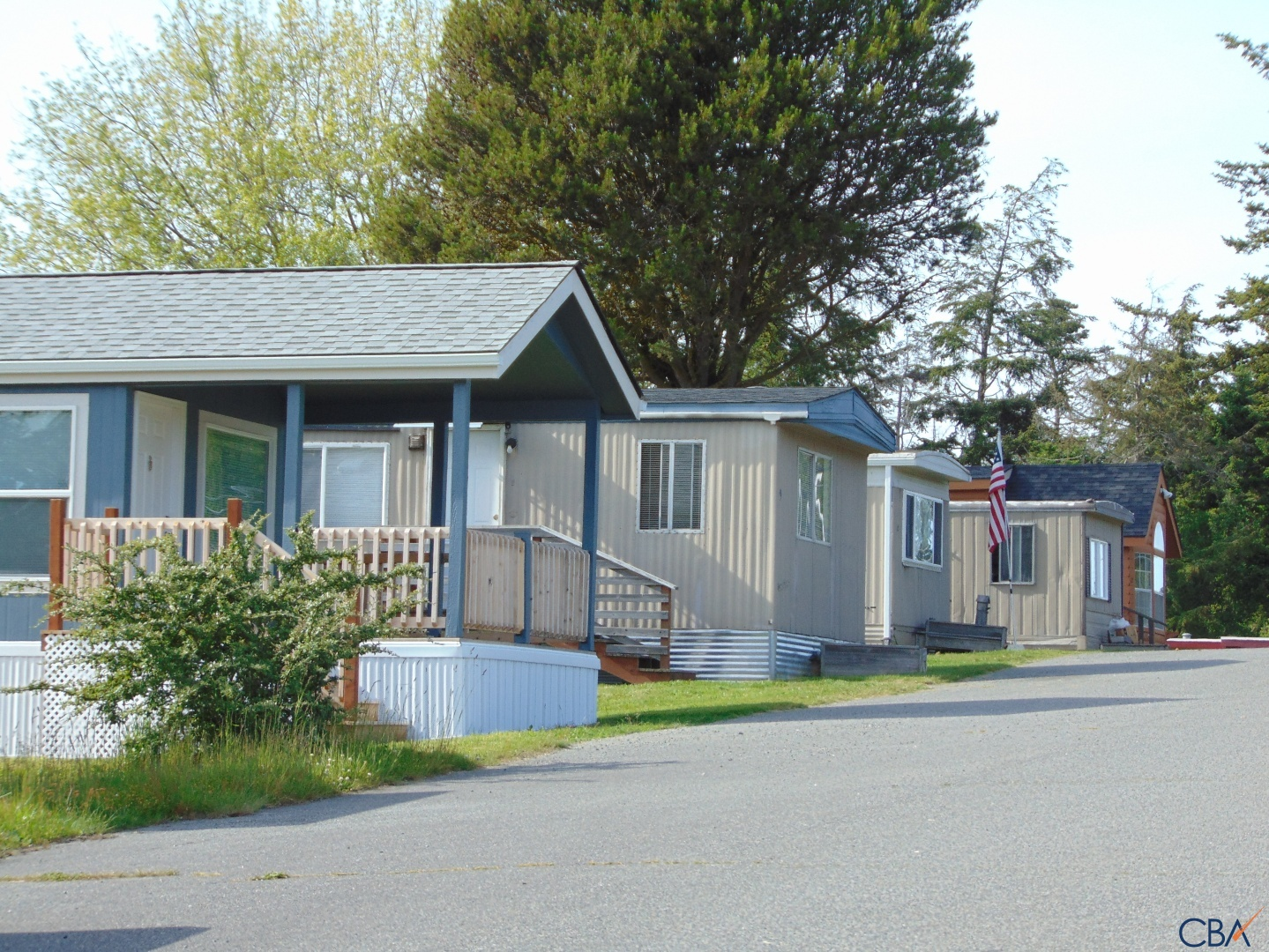 Primary Listing Image for MLS#: 626604