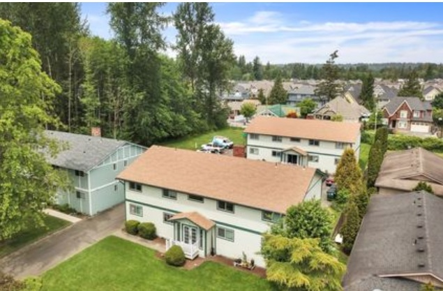 Primary Listing Image for MLS#: 626616