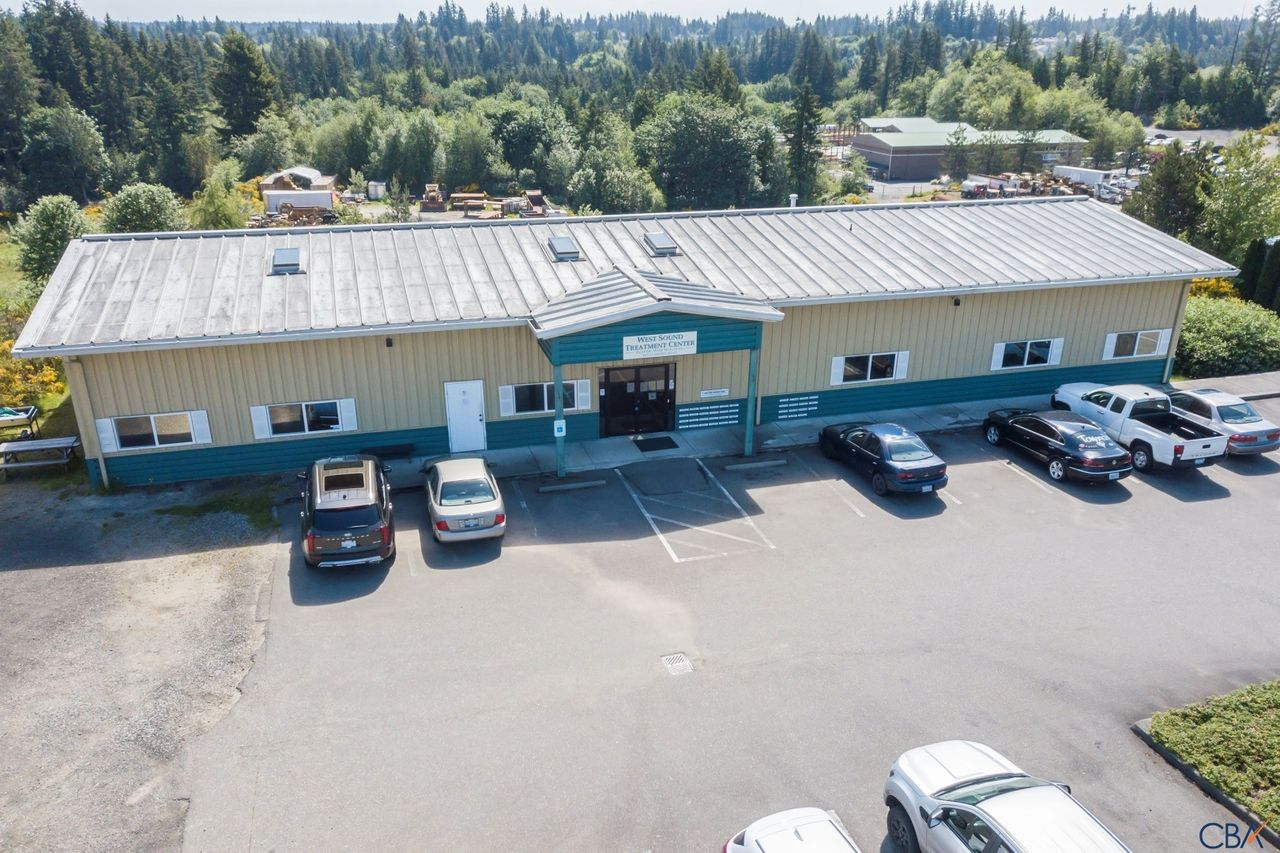 Primary Listing Image for MLS#: 627023