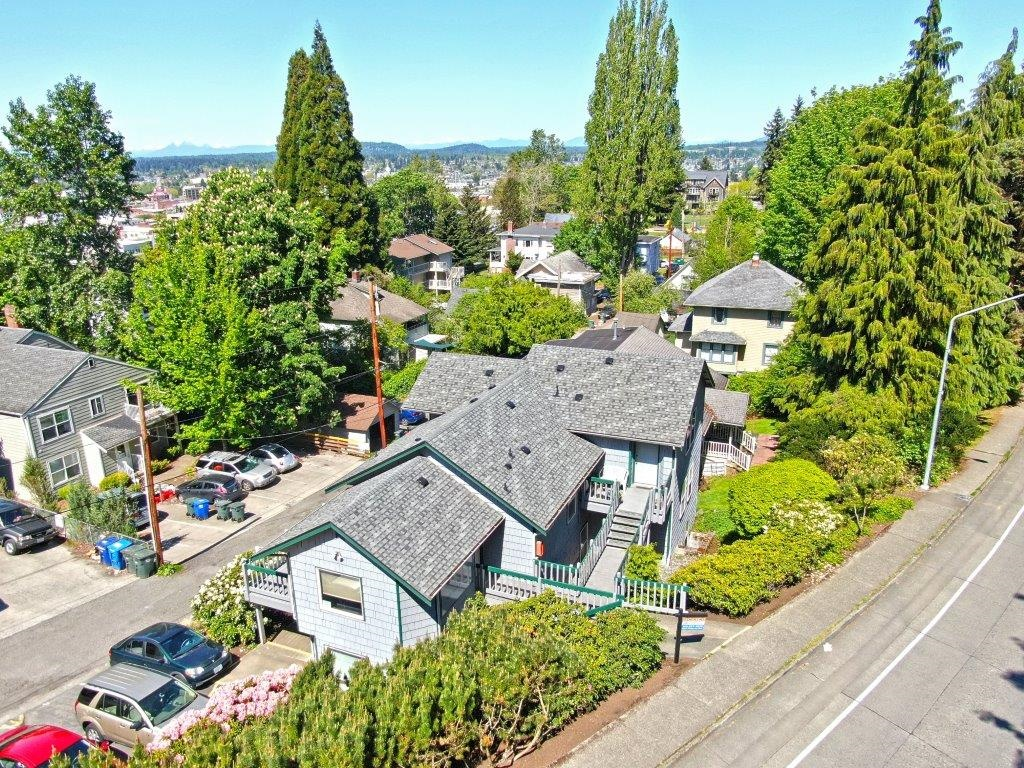 Primary Listing Image for MLS#: 627076