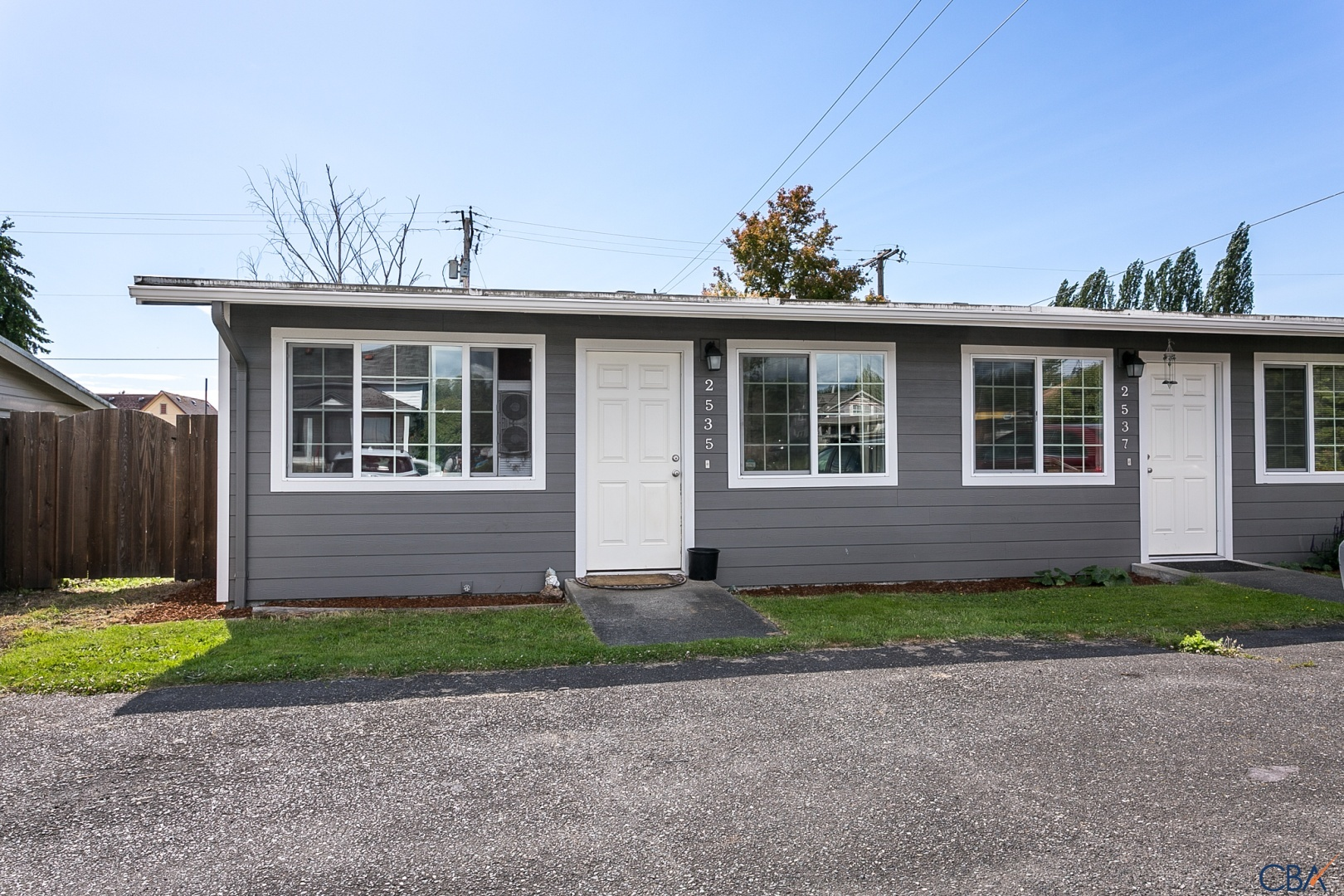 Primary Listing Image for MLS#: 627132