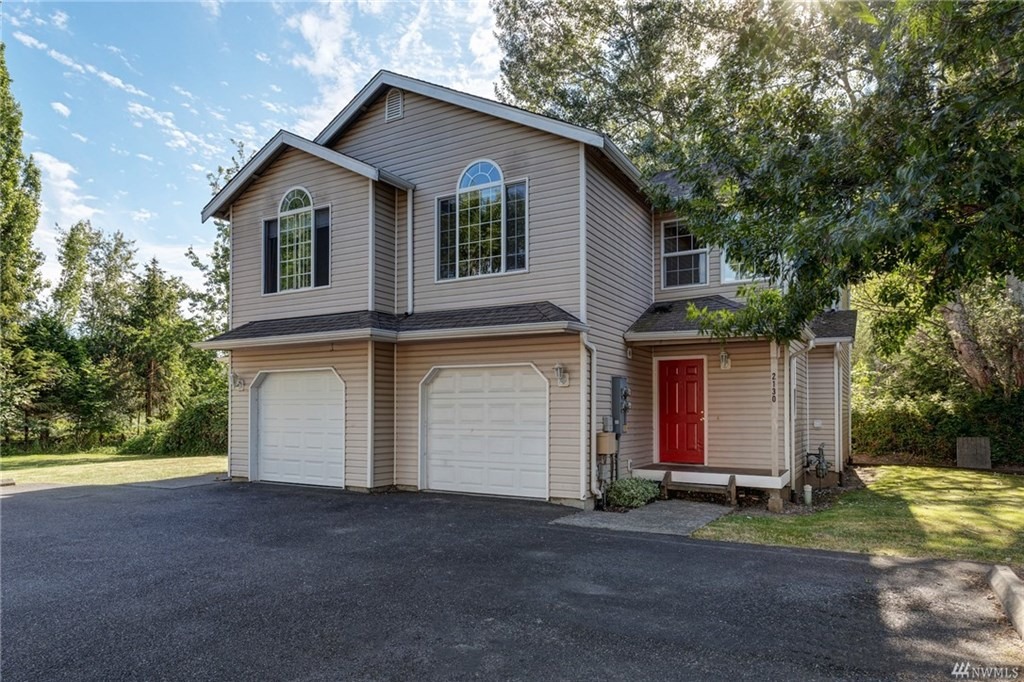 Primary Listing Image for MLS#: 627243