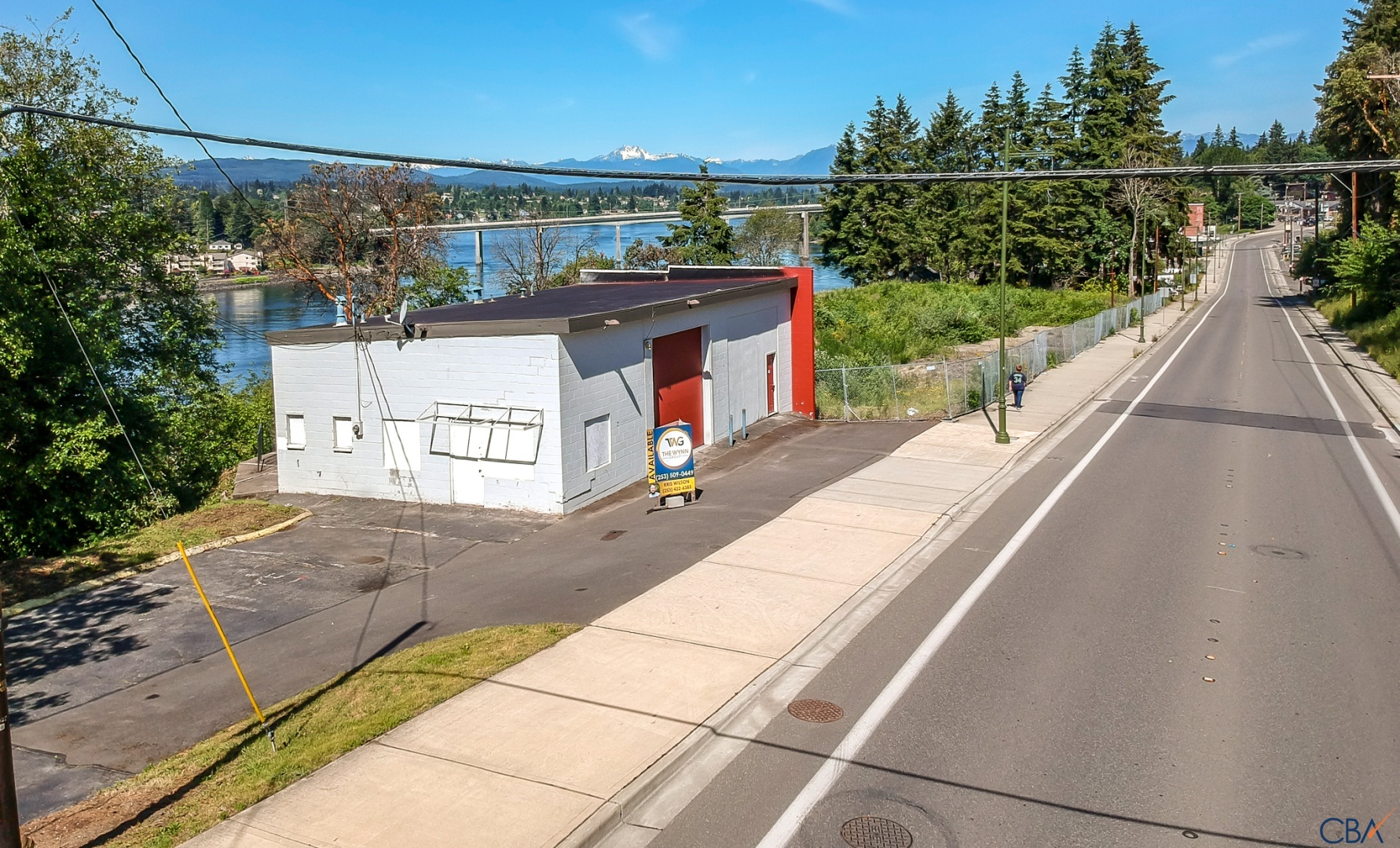 Primary Listing Image for MLS#: 627470