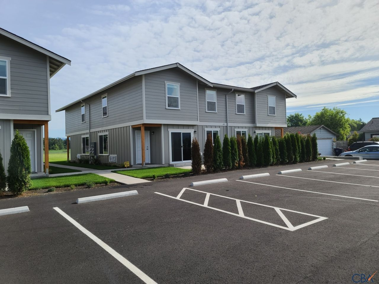 Primary Listing Image for MLS#: 627582