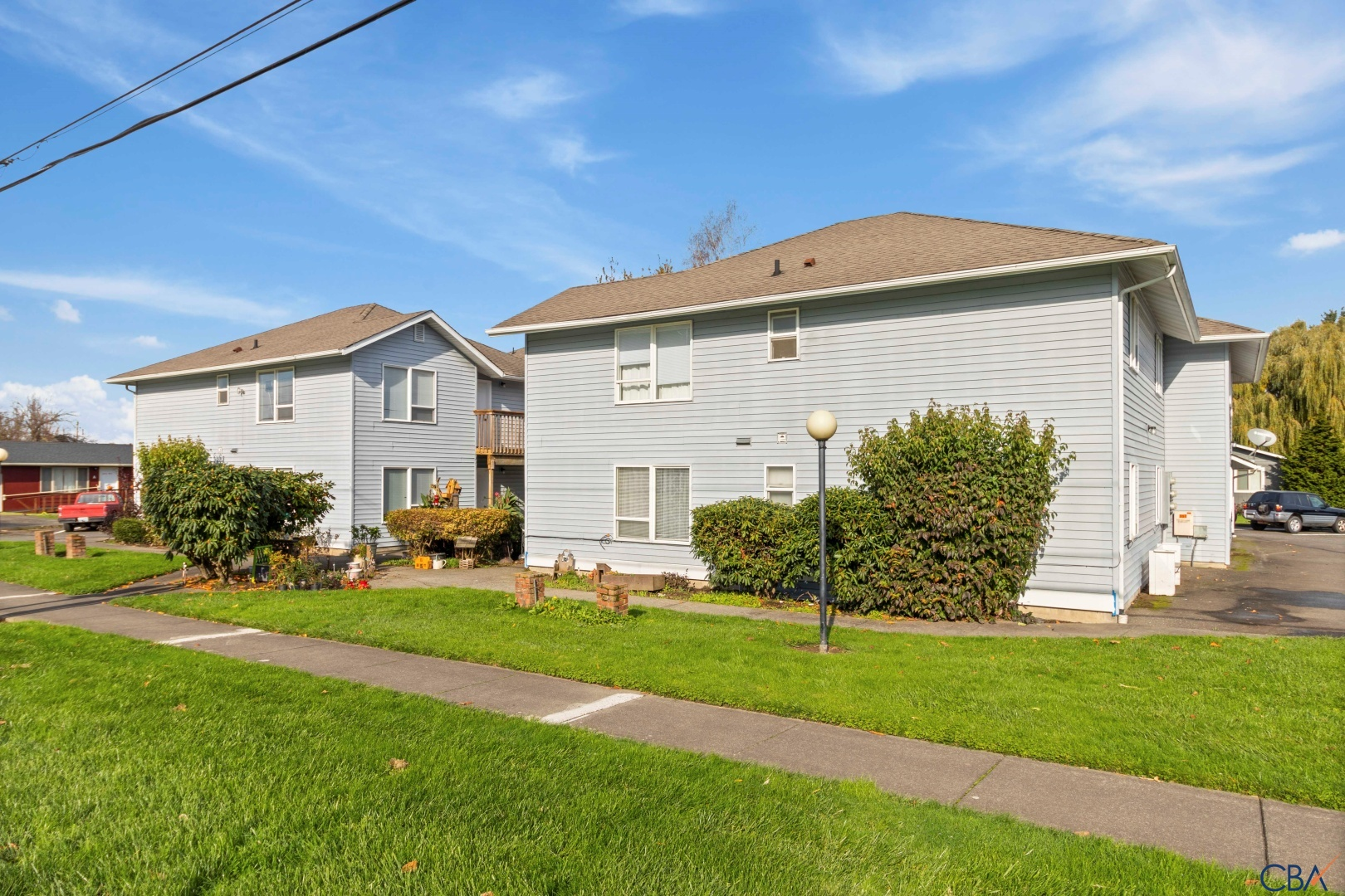 Primary Listing Image for MLS#: 628002