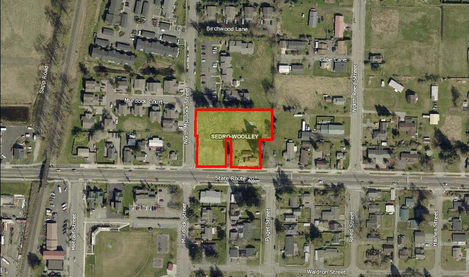 Primary Listing Image for MLS#: 629342