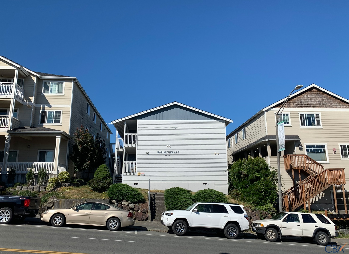 Primary Listing Image for MLS#: 630557