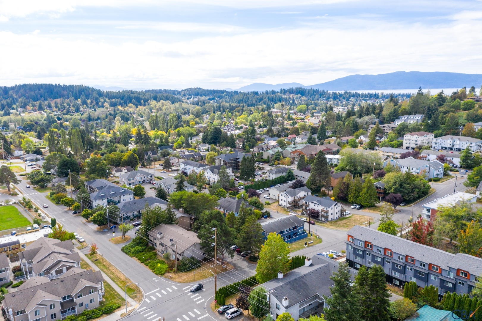 Primary Listing Image for MLS#: 631024