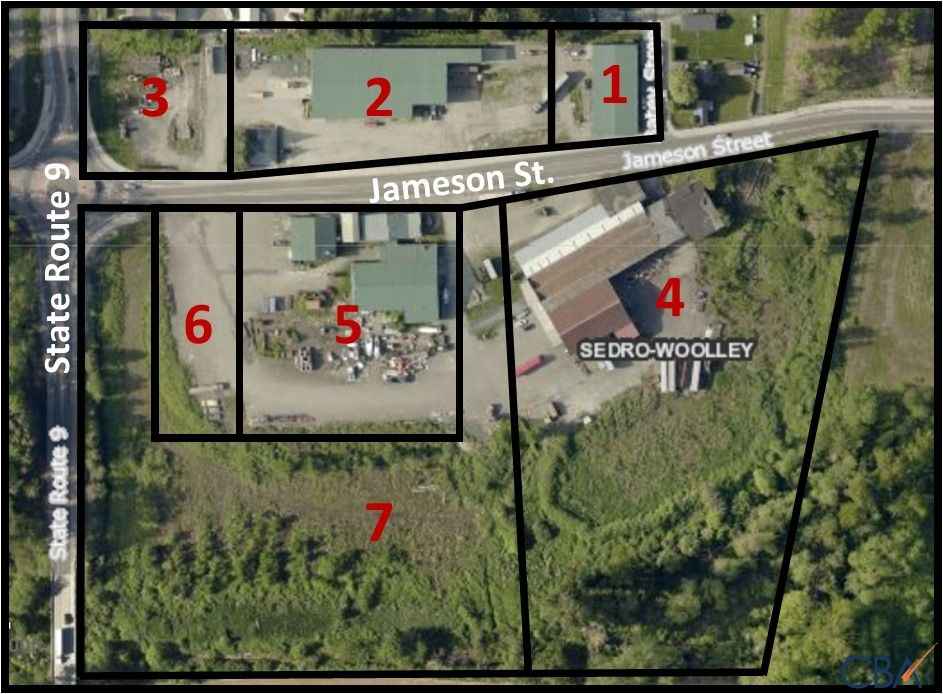 Primary Listing Image for MLS#: 631654