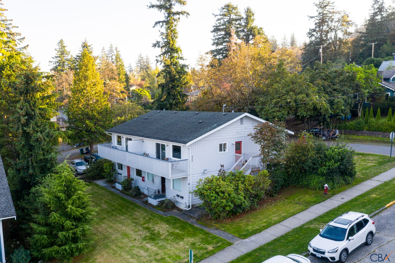 Primary Listing Image for MLS#: 631686