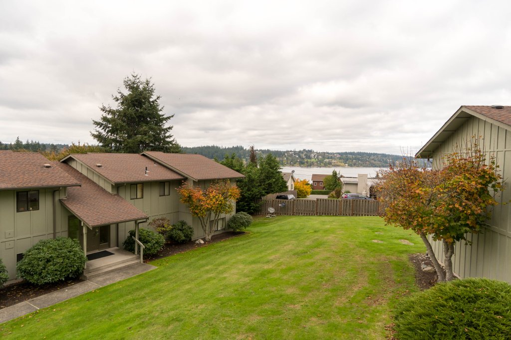 Primary Listing Image for MLS#: 632364