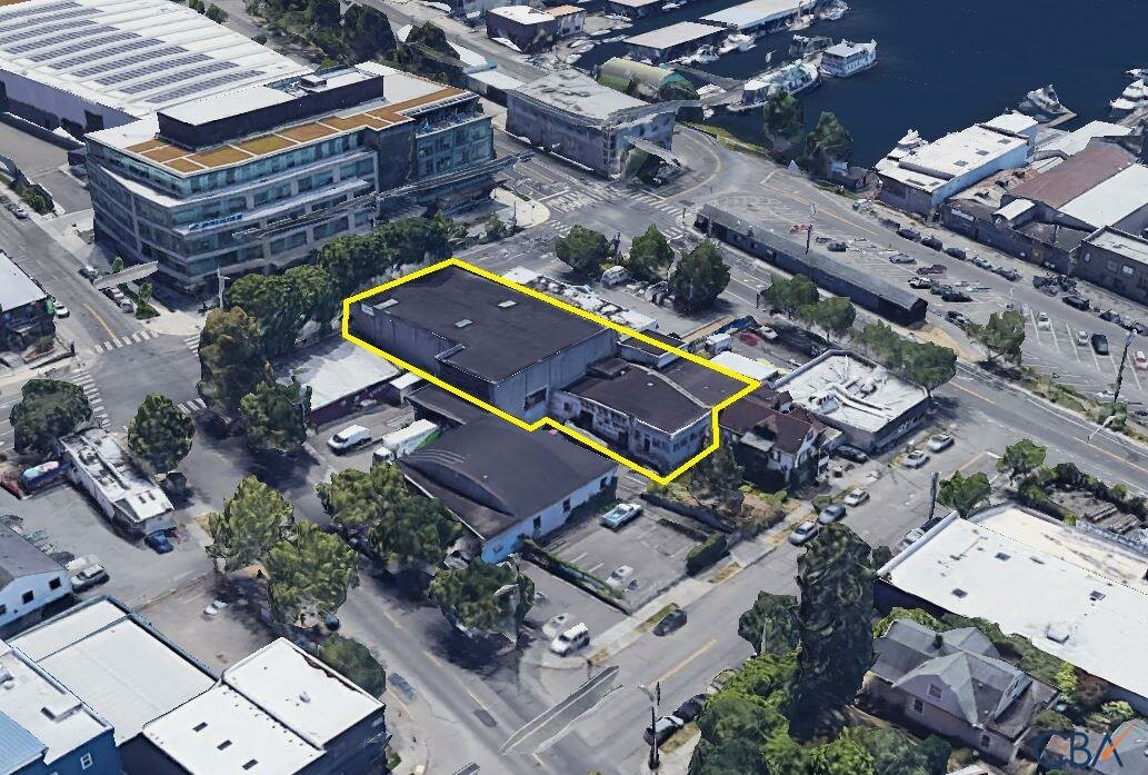 Primary Listing Image for MLS#: 632821