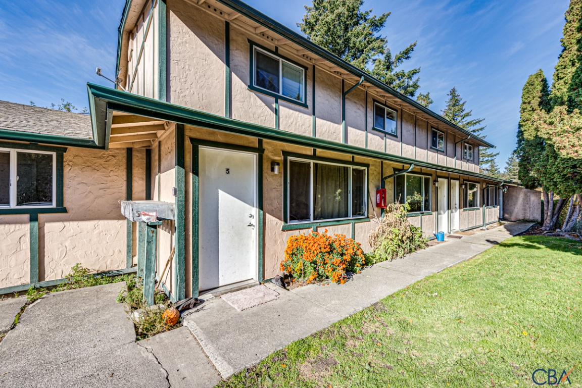 Primary Listing Image for MLS#: 632897
