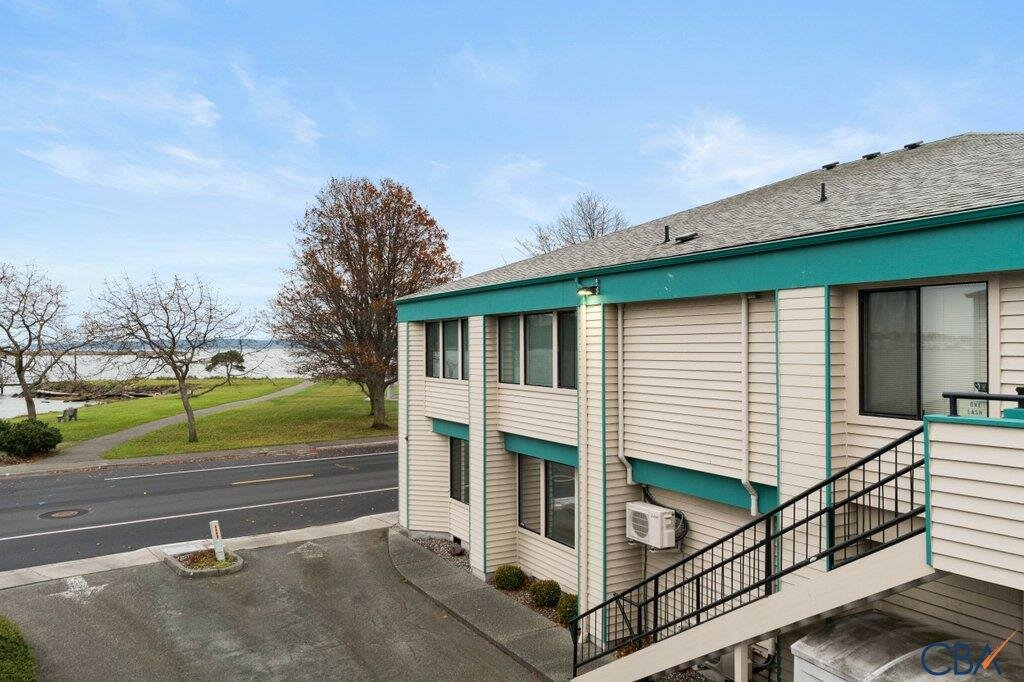Primary Listing Image for MLS#: 633551