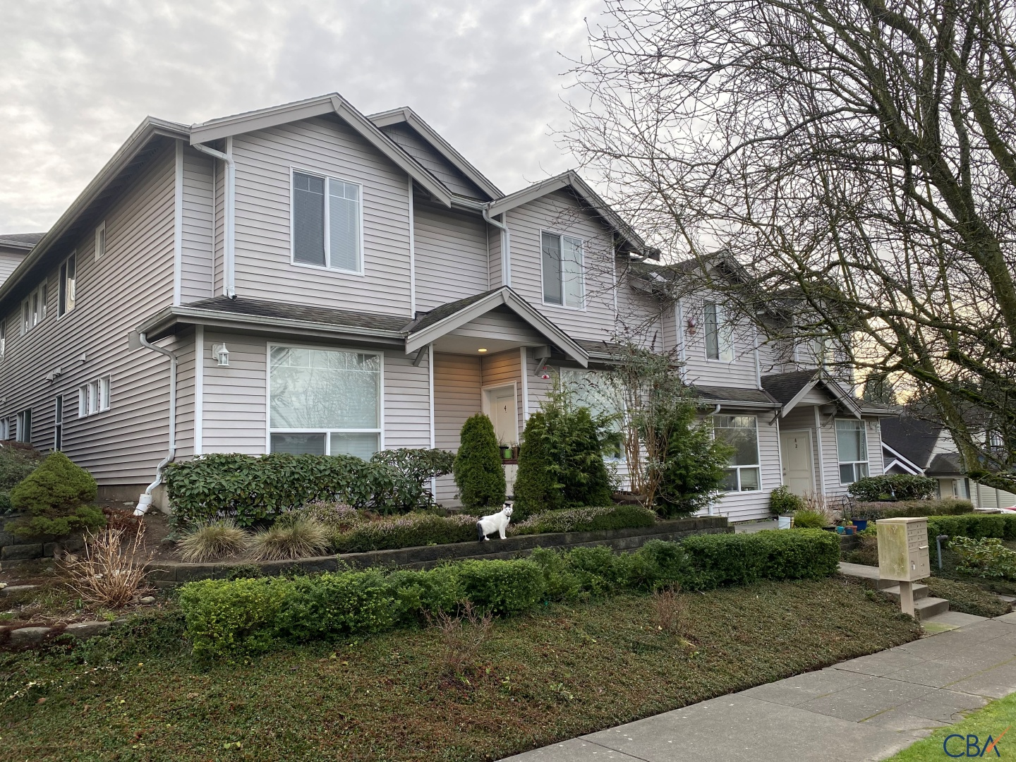 Primary Listing Image for MLS#: 635451
