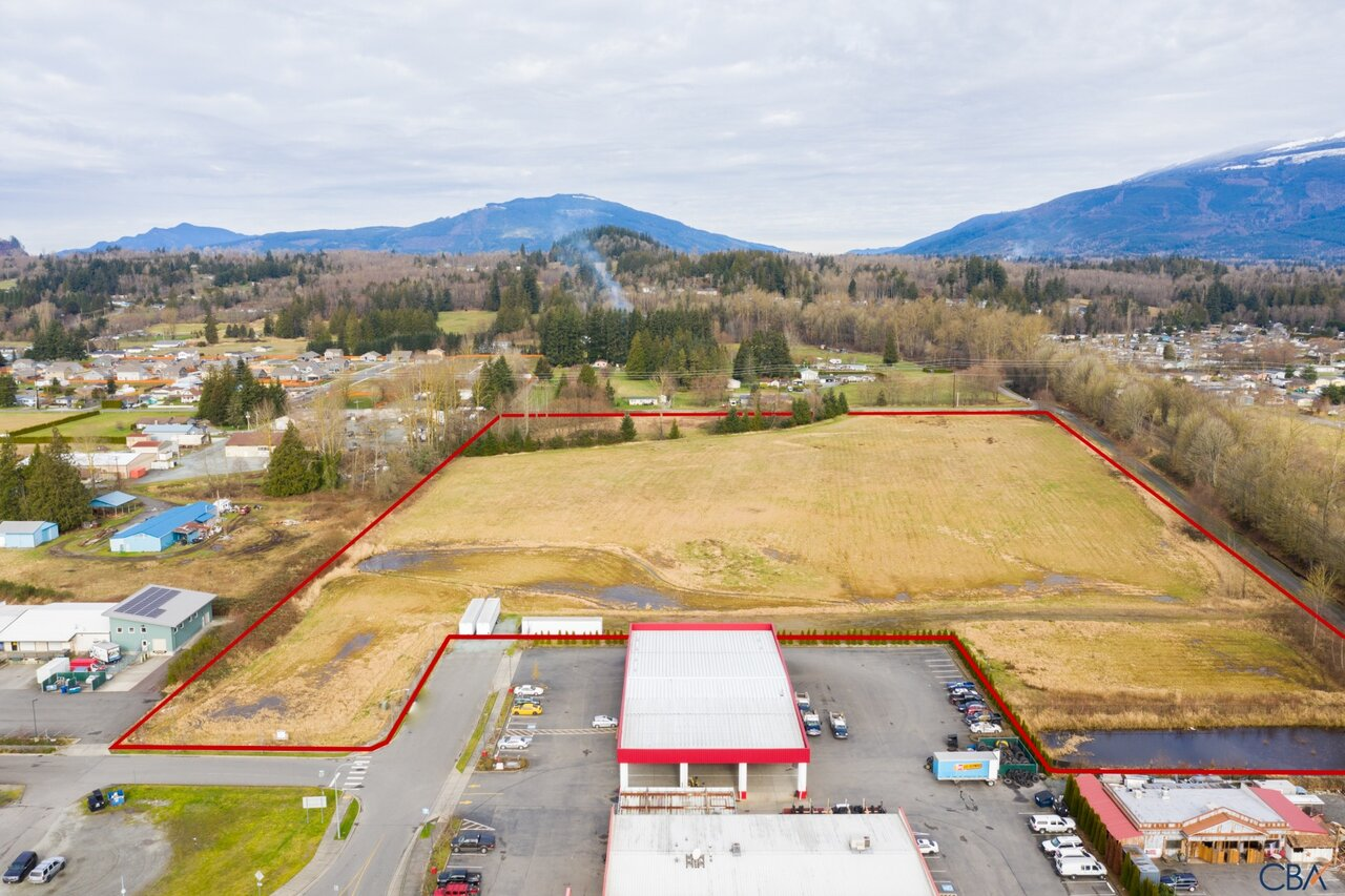 Primary Listing Image for MLS#: 635601