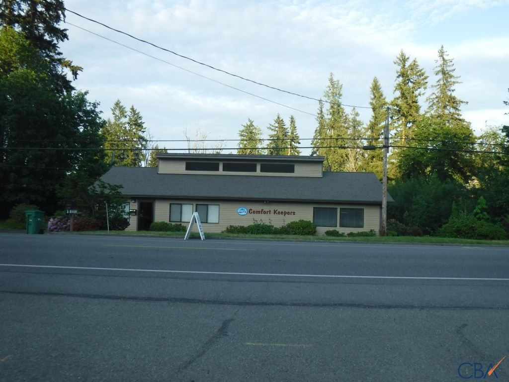 Primary Listing Image for MLS#: 636112