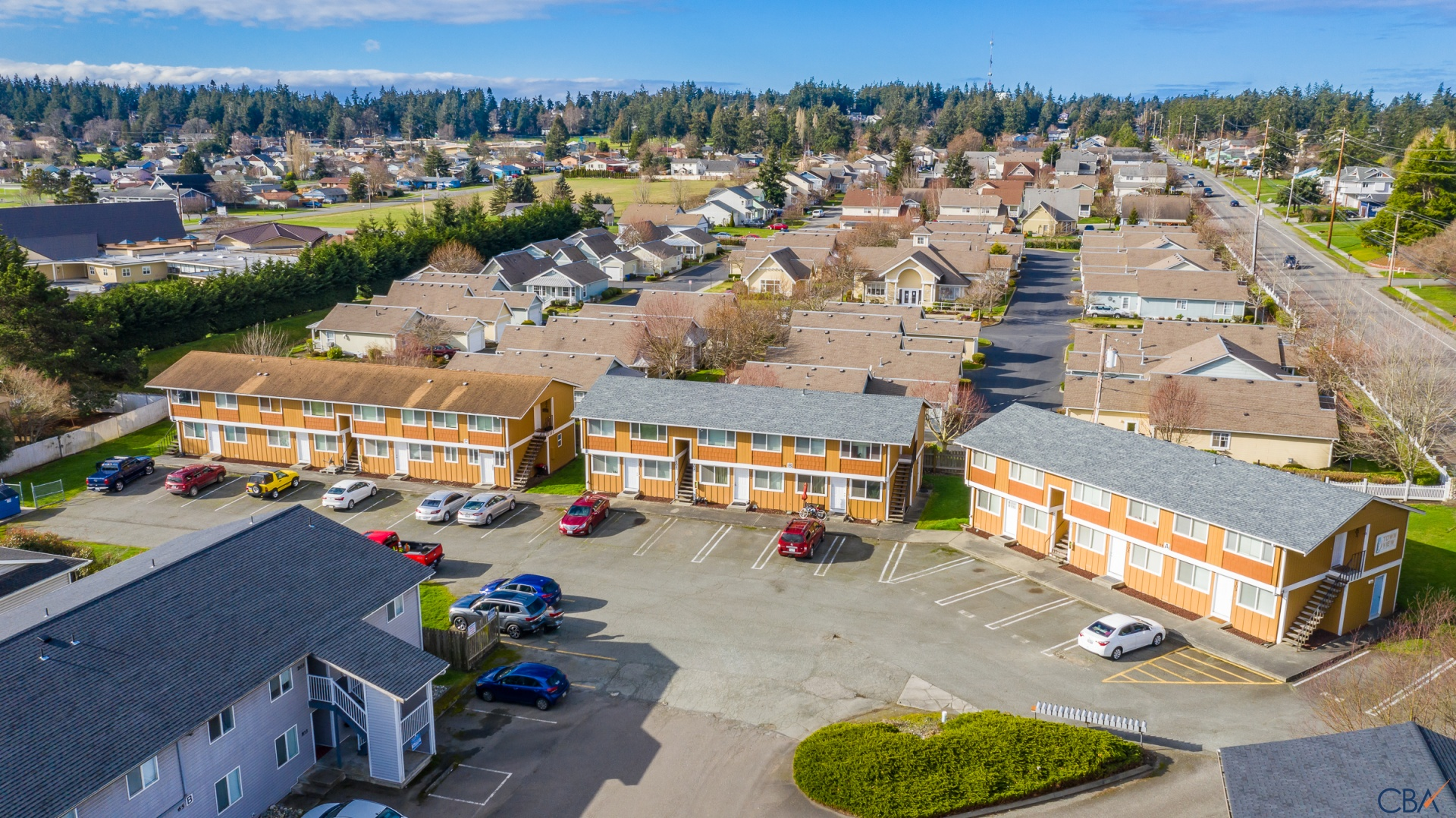 Primary Listing Image for MLS#: 636974