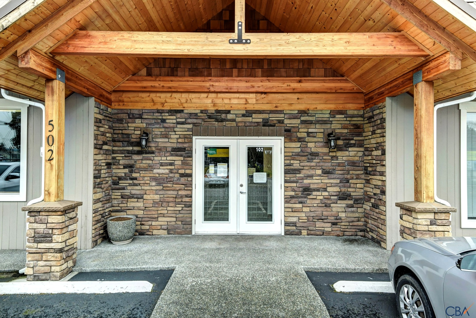 Primary Listing Image for MLS#: 637302