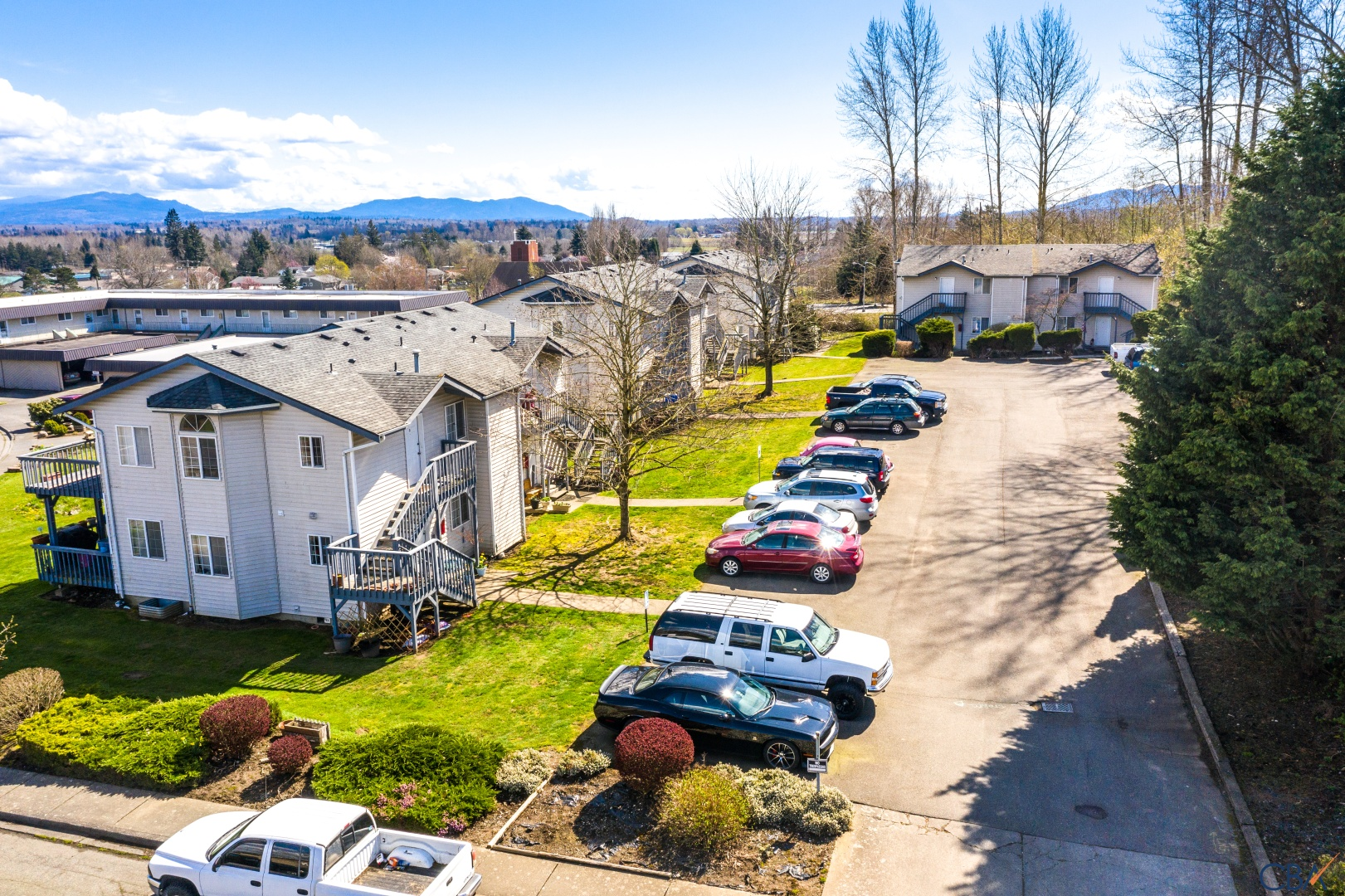 Primary Listing Image for MLS#: 638300