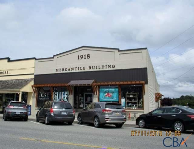 Primary Listing Image for MLS#: 638367