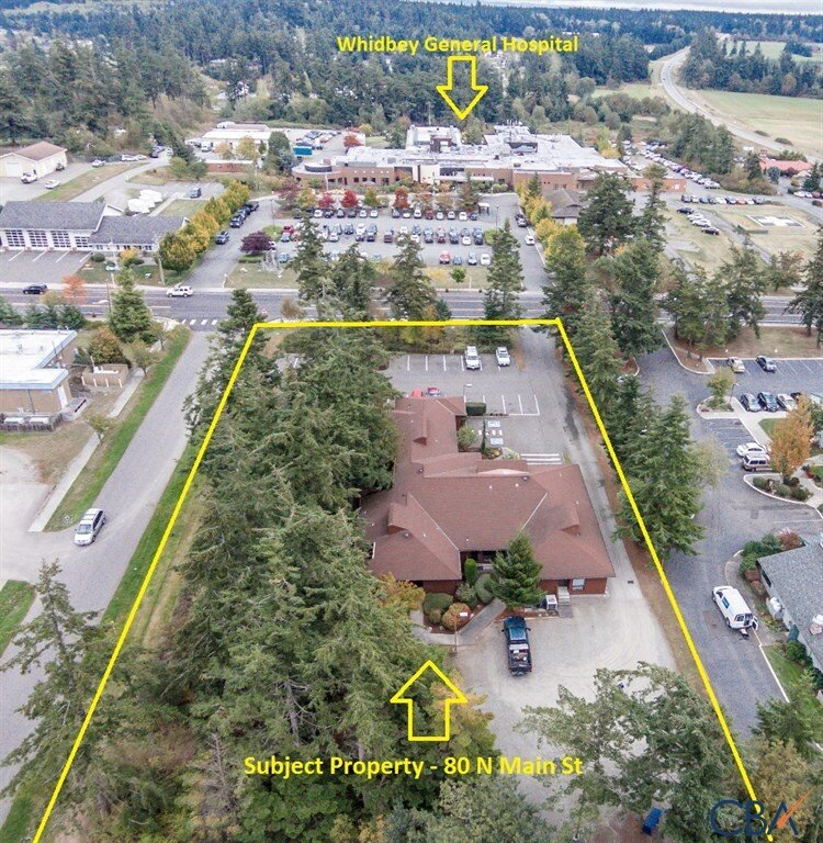 Primary Listing Image for MLS#: 638585