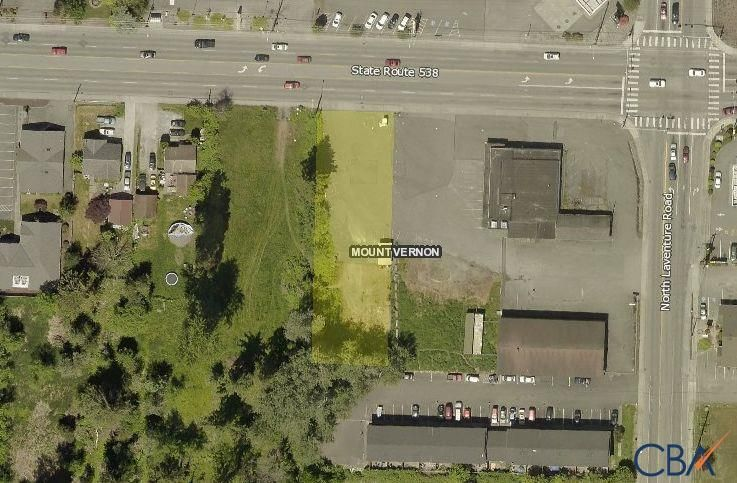 Primary Listing Image for MLS#: 638614