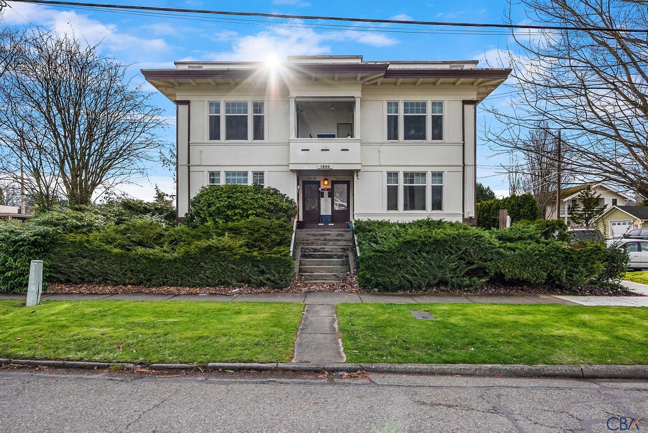 Primary Listing Image for MLS#: 638616