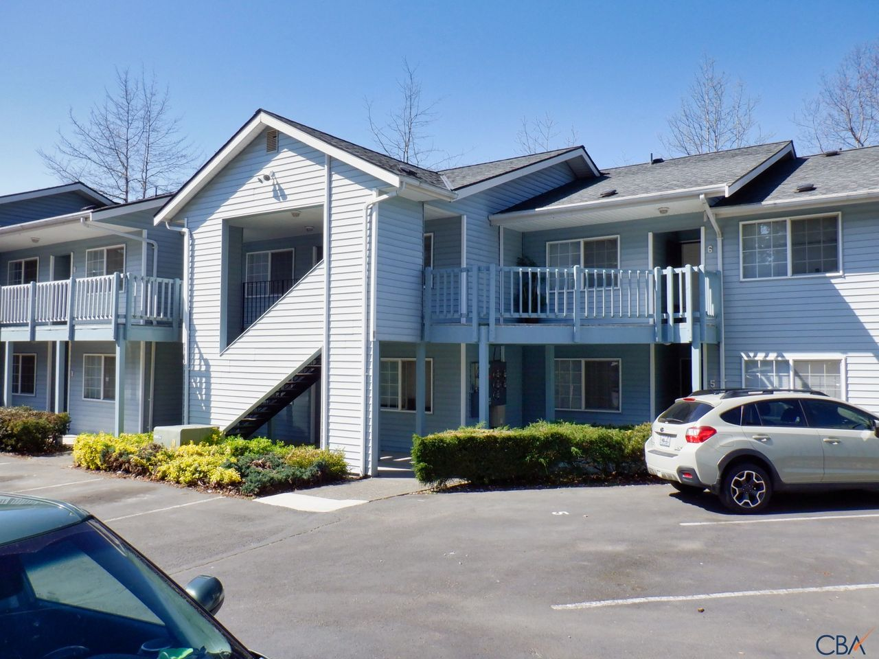 Primary Listing Image for MLS#: 638637