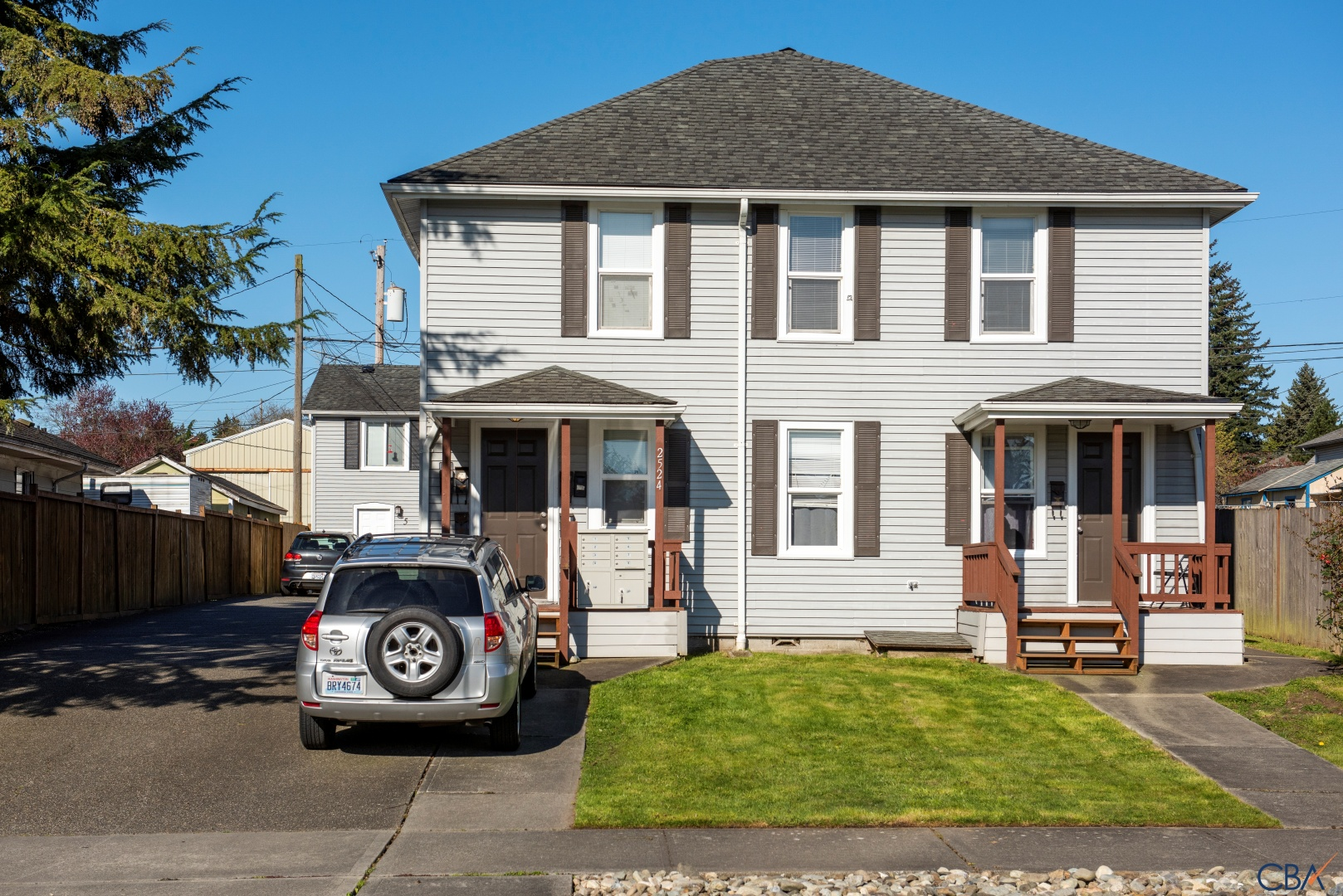 Primary Listing Image for MLS#: 638857
