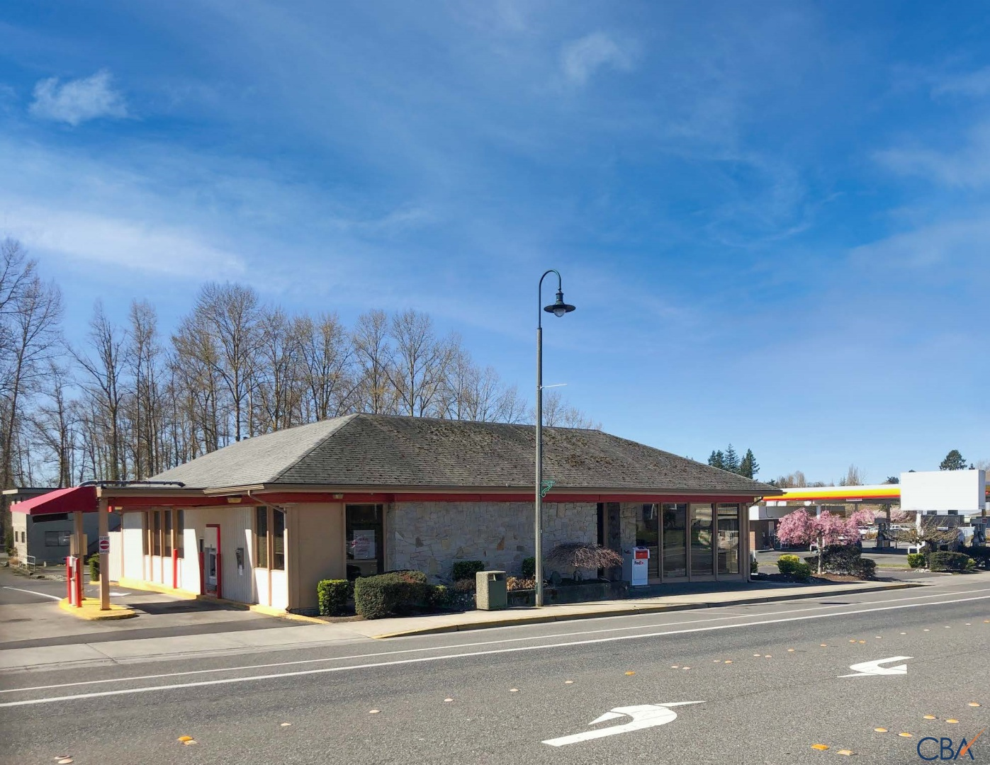 Primary Listing Image for MLS#: 639659