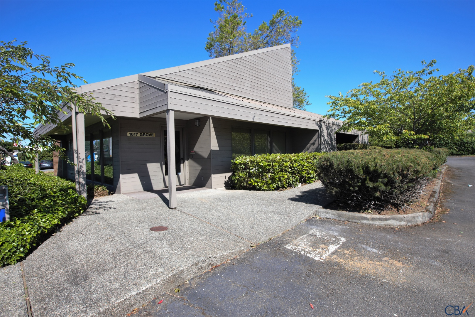 Primary Listing Image for MLS#: 640082