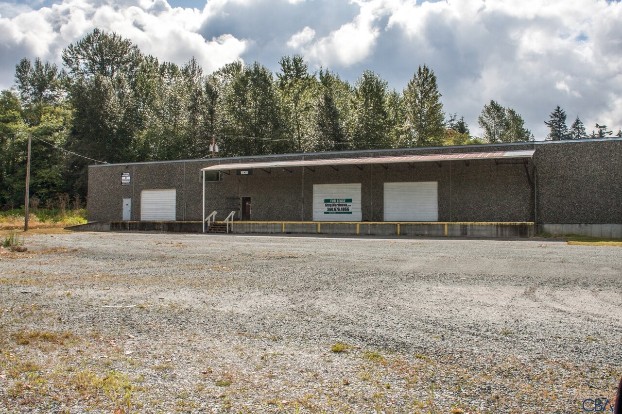 Primary Listing Image for MLS#: 640091