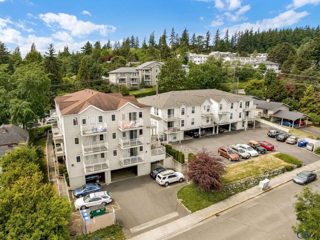 Primary Listing Image for MLS#: 640196