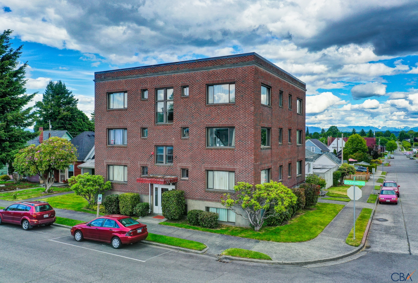 Primary Listing Image for MLS#: 640365