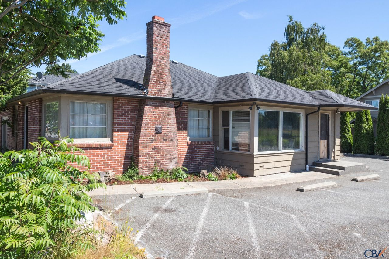 Primary Listing Image for MLS#: 640522