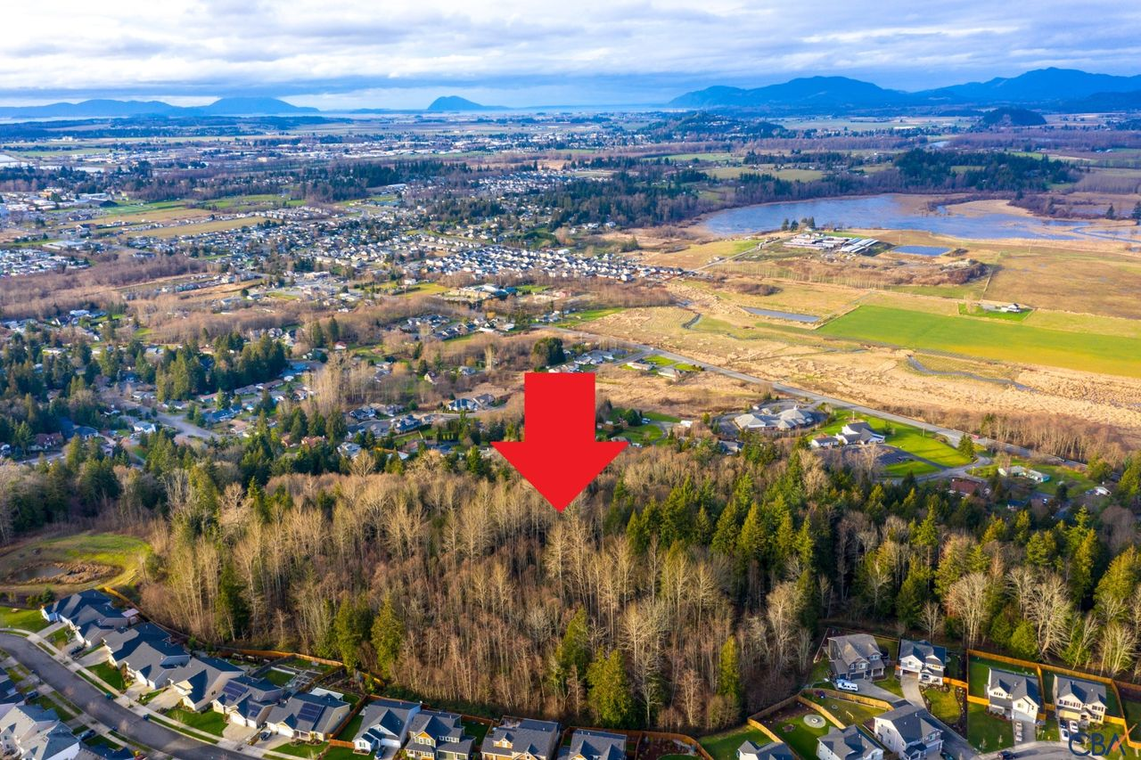 Primary Listing Image for MLS#: 641574