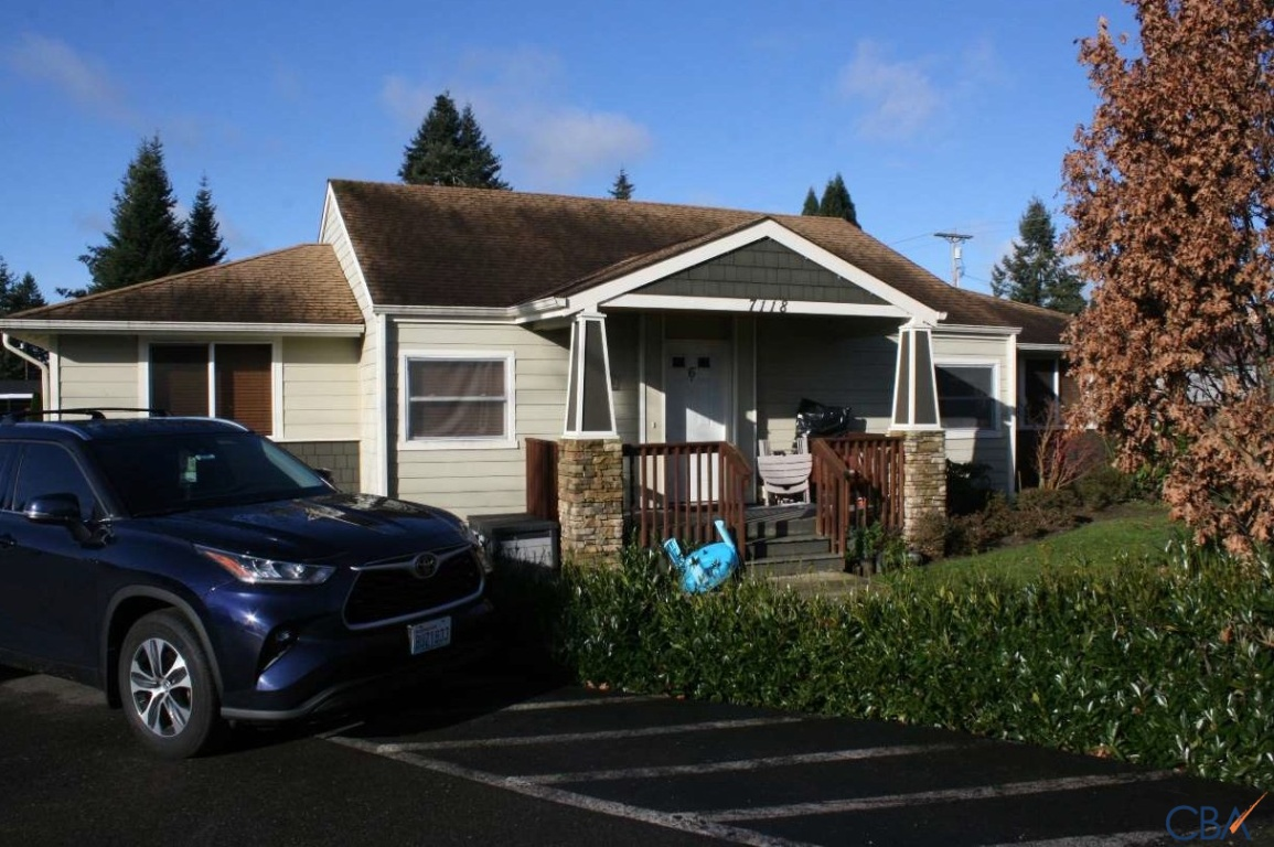Primary Listing Image for MLS#: 641678