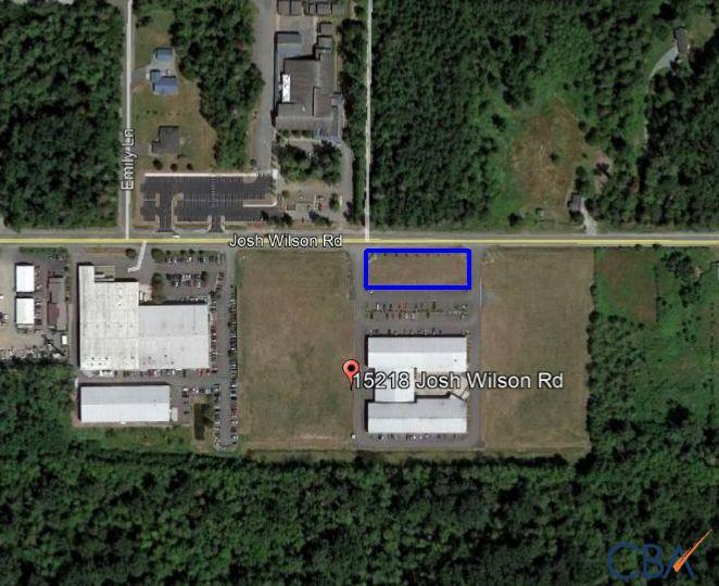 Primary Listing Image for MLS#: 642046